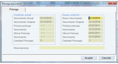 Bancos03.jpg