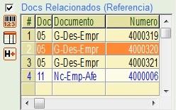 Cuadro-doc-relacionados.jpg